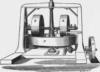 Fig-103-Mortar-Mill